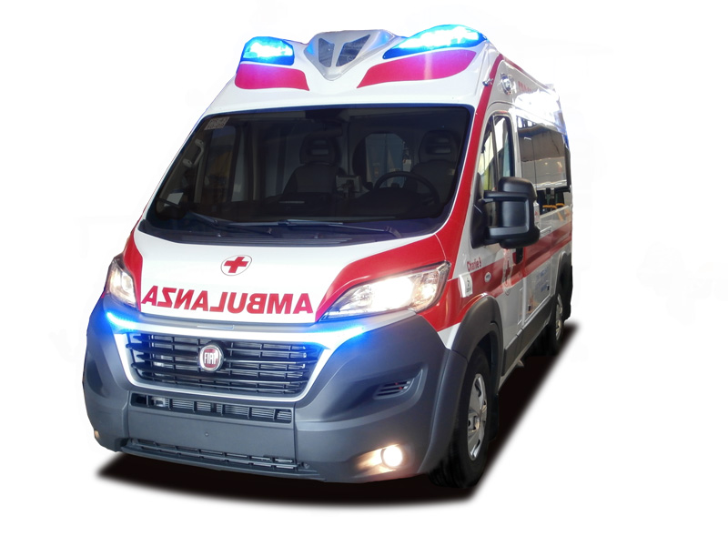 fiat ducato 250 euro 6 vision ambulanze. Black Bedroom Furniture Sets. Home Design Ideas