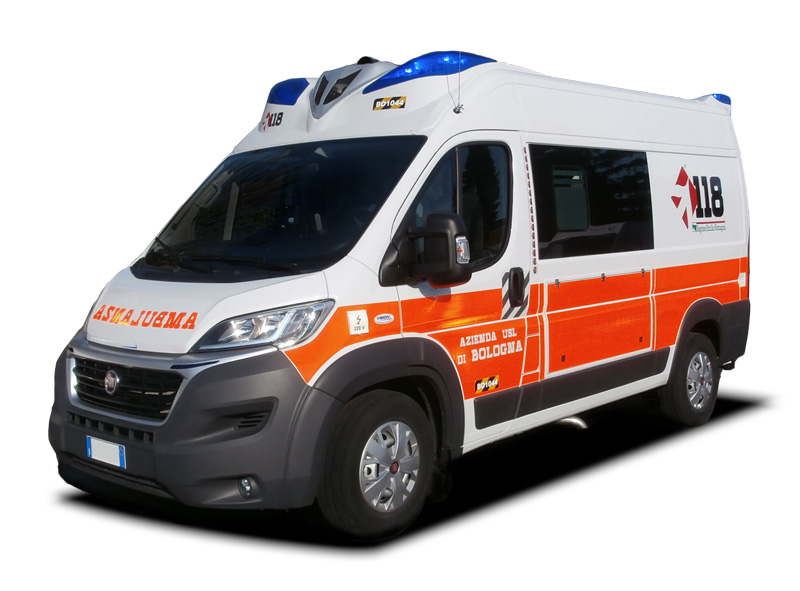fiat ducato 250 euro 6 vision ambulanze. Black Bedroom Furniture Sets. Home Design Ideas